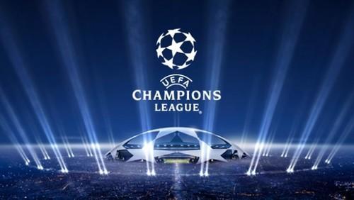 Лигу чемпионов могут доиграть не в Турции, а в Германии