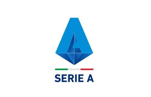 Трансферное окно в Италии перенесли на сентябрь