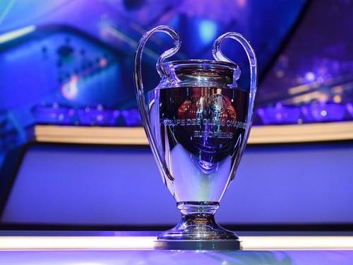 Фінал Ліги чемпіонів у Стамбулі не пройде. УЄФА працює над перенесенням