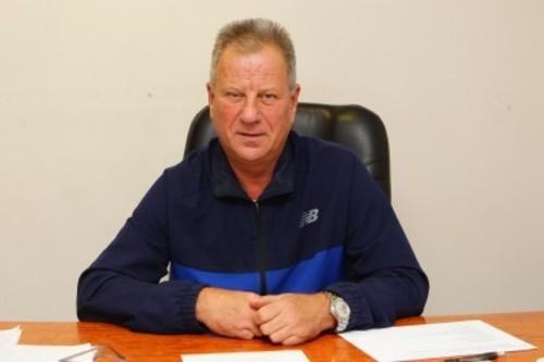 Александр ИЩЕНКО: «Пожелал бы Монзуль не сверяться с VAR так часто»