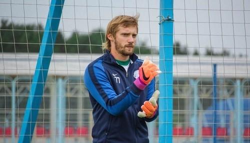 ШЕЛИХОВ: «Не понимаю, как можно было брать мячи, которые тащил Кернозенко»