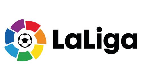 ОФІЦІЙНО. Клуби Ла Ліги відновлять групові тренування 1 червня