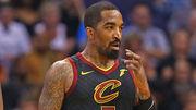 ВІДЕО. Зірковий гравець НБА побив ногами білошкірого під час заворушень
