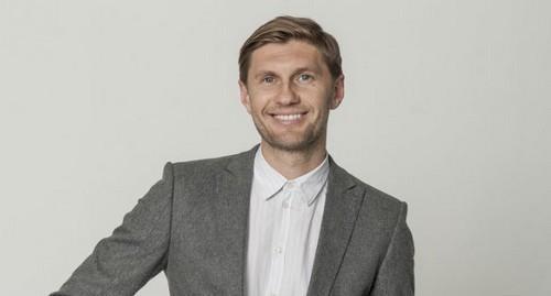 Евгений ЛЕВЧЕНКО: «Не хватает Динамо на два тайма»