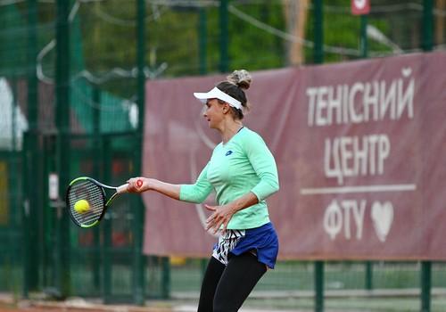 Леся Цуренко – Марианна Закарлюк. Смотреть онлайн. LIVE трансляция