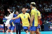 Игрок сборной Украины перешел в польский клуб