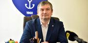 Вице-президент Мариуполя: «Не требуем технического поражения Карпат»