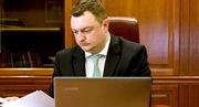 Директор Карпат: «Будем просить УПЛ о переносе наших матчей»