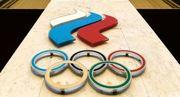 Росія проти WADA: апеляцію розглянуть в кінці року
