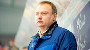 Призначено нового головного тренера молодіжної збірної України з хокею