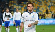 Георгий Цитаишвили: терпи, и тебе воздастся