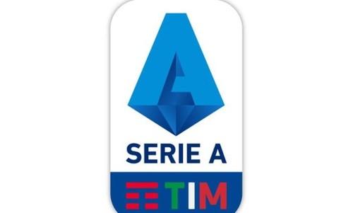 Серія A опублікувала календар: марафон з 12 турами за 6 тижнів