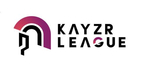 Kayzr League Spring 2020. Календарь и результаты турнира