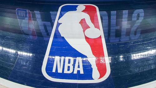 Чемпионат НБА доиграют 22 команды из 30-ти