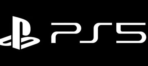 Презентацию PlayStation 5 перенесли из-за массовых беспорядков в США