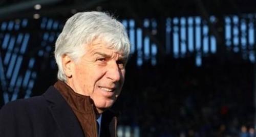 Джан П'єро ГАСПЕРІНІ: «В боротьбі за топ-4 Аталанта сильніша за Рому»