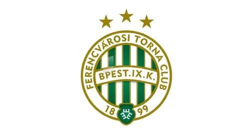 Ференцварош Реброва відкрив стадіон: вболівальники можуть приходити на матч