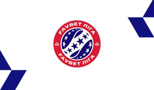 ОФИЦИАЛЬНО. УПЛ отменила два ближайших матча Карпат