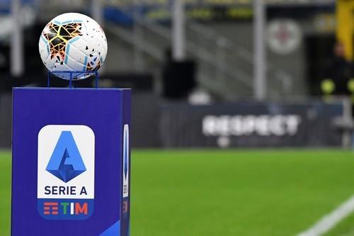 Новий сезон в Серії A може пройти в двох групах і з раундом плей-оф