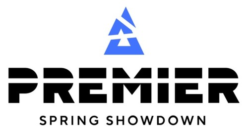 BLAST Premier: Spring 2020 Showdown. Календарь и результаты турнира