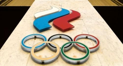 Россия против WADA: апелляцию рассмотрят в конце года