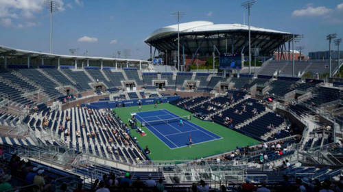Теннис скоро вернется? ATP расскажет игрокам о планах на сезон