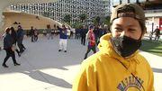 Матчі НБА можуть бути перенесені в міста, де немає спалаху коронавірусу