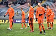 Маріуполь обіграв Альянс і вийшов до півфіналу Кубка України