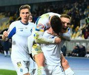 В Україні карантин, Динамо вийшло у півфінал Кубка, Ліверпуль вилетів з ЛЧ