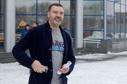Президент Дніпра: «Не така перемога була нам потрібна»