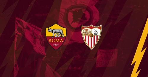 Рома не может вылететь в Севилью на матч Лиги Европы