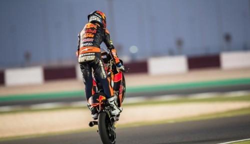 В MotoGP отменены первые три этапа, Формула-1 пока держится