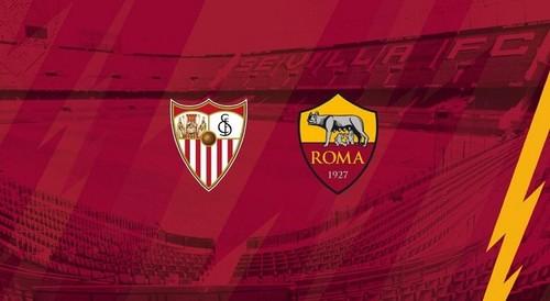 Матчи Лиги Европы Севилья – Рома и Интер – Хетафе отменены