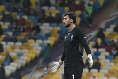 Георгий БУЩАН: «Гол Цыганкова поставил точку в работе нашей команды»