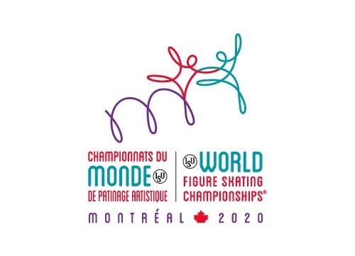 Чемпионат мира по фигурному катанию отменен из-за коронавируса