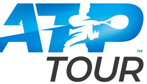 Всі турніри ATP можуть бути скасовані на 6 тижнів