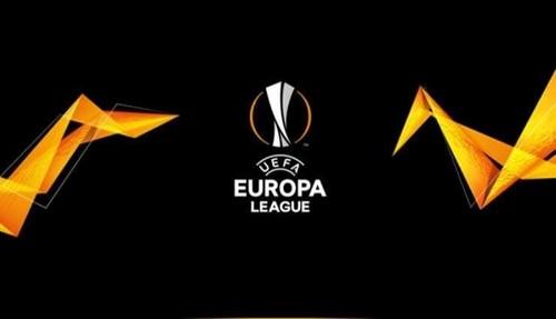 УЕФА может приостановить Лигу Европы
