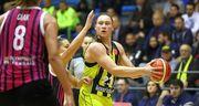 Лидер сборной Украины Ягупова продолжит карьеру в России