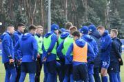 Чемпіонат України U-21 під загрозою ліквідації