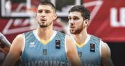 Айнарс БАГАТСКИС: «Леня и Михайлюка в сборной Украины пока не будет»