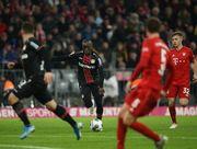 Баєр — Баварія. Прогноз і анонс на матч чемпіонату Німеччини