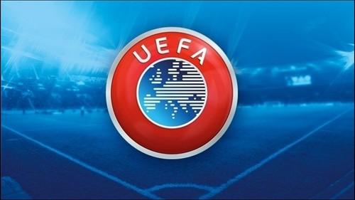 УЕФА исключил Трабзонспор из еврокубков на один год