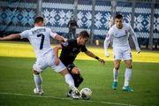 Матч Заря – Колос могут отменить. Луганчанам грозит техническое поражение