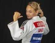 Дарья БИЛОДИД: «Как же мне не хватает соревнований...»