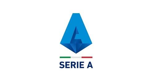 В Італії командам дозволили проводити по 5 замін в матчі до кінця сезону