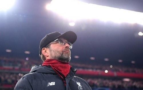 Ливерпуль планирует провести чемпионский парад в середине следующего сезона