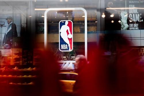 Игроков НБА будут тестировать на коронавирус каждый день