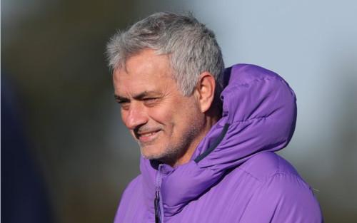 Лука МОДРИЧ: «Роналду чуть не плакал после критики Моуриньо»