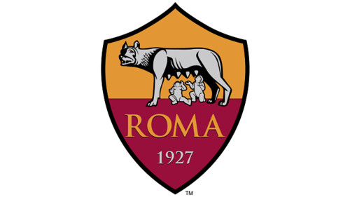 Рома зазнала рекордних збитків