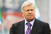 Анатолий БАЙДАЧНЫЙ: «Вернидуб – украинец. Человек, ненавидящий Россию»